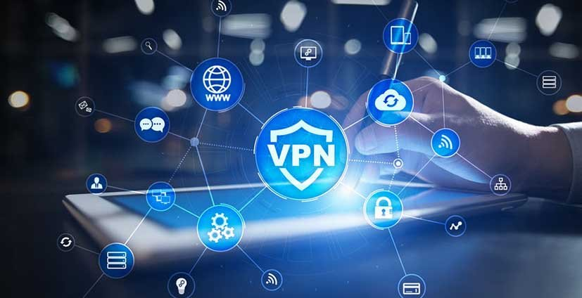 Affordable Yet Reliable VPN