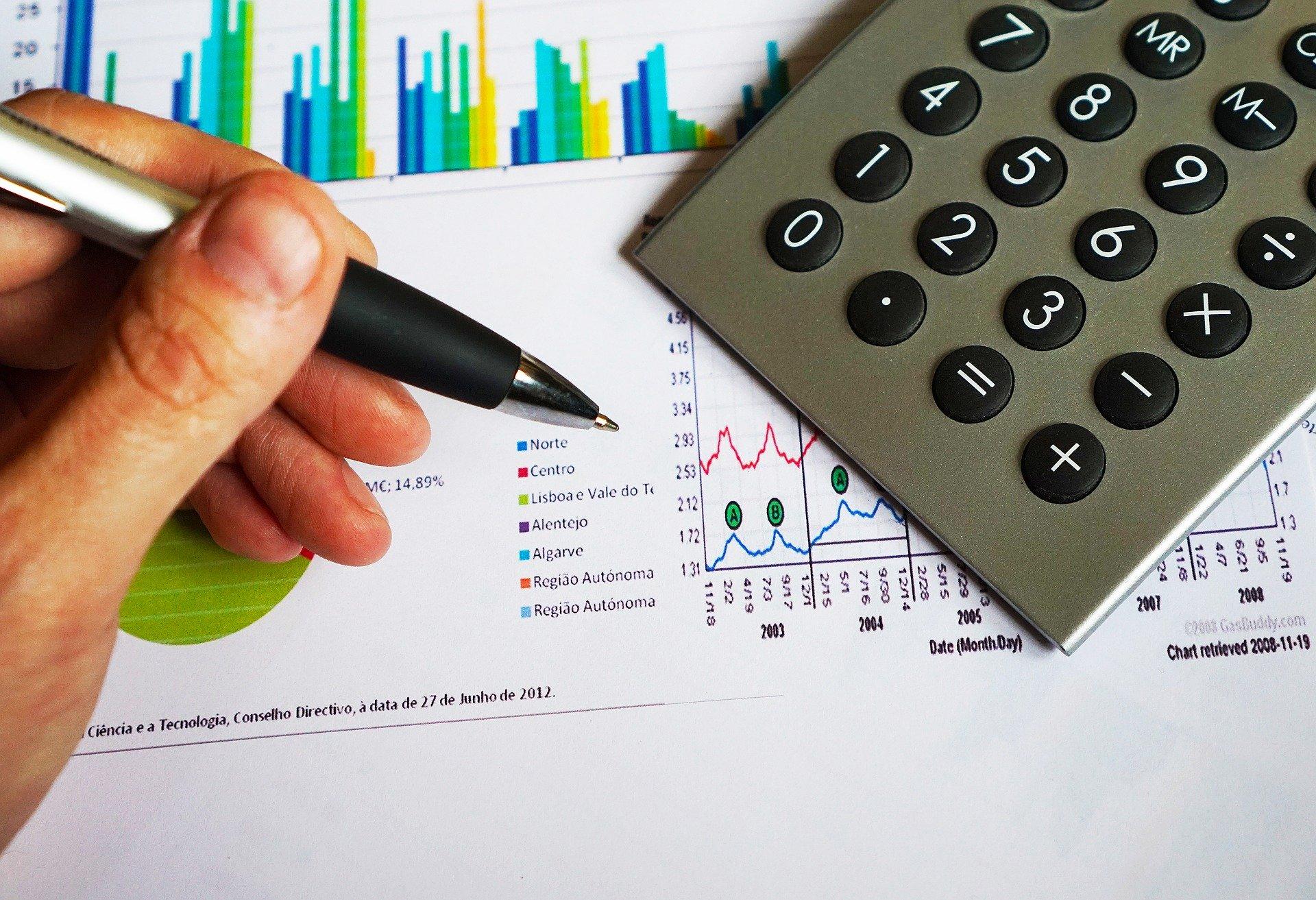 7 Financial Backup Plans for Entrepreneurs